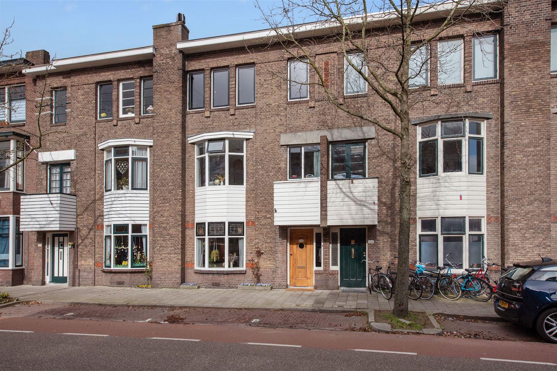 Bekijk foto 1 van Hugo de Grootstraat 258