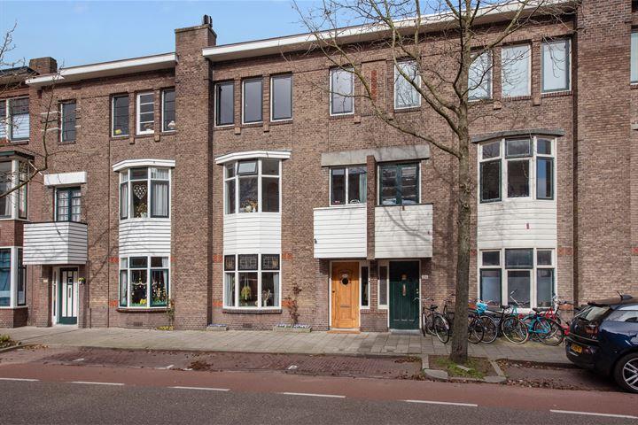 Hugo de Grootstraat 258