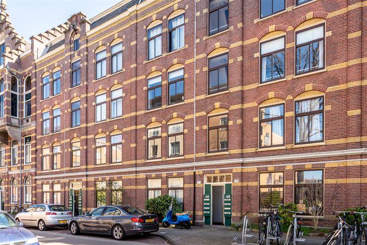 Van Reigersbergenstraat 71 1