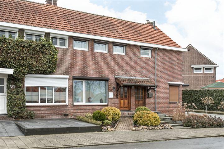 Hazenkampstraat 93