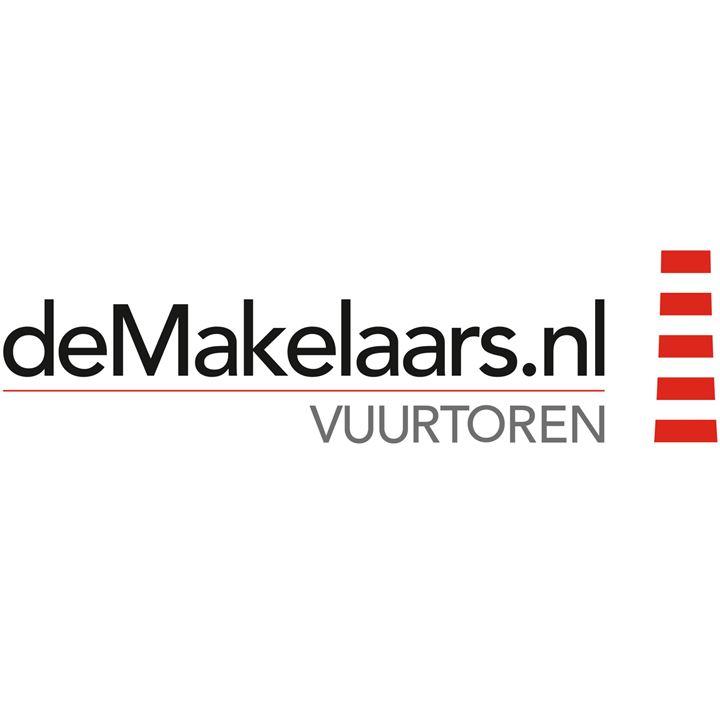 Vuurtoren | deMakelaars.nl - Weesp
