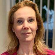 Noraly Verheij - Commercieel medewerker