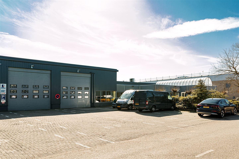 Bekijk foto 2 van Industrieweg 28