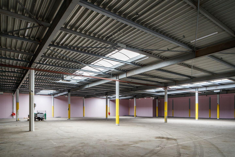 Bekijk foto 4 van Industrieweg 28