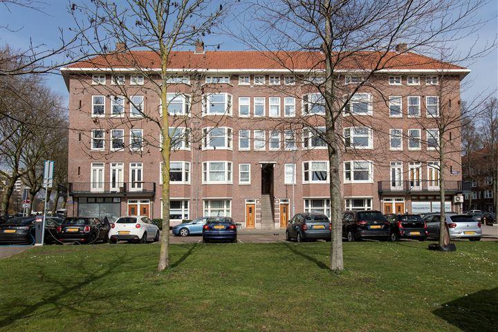 Aalsmeerplein 6 2