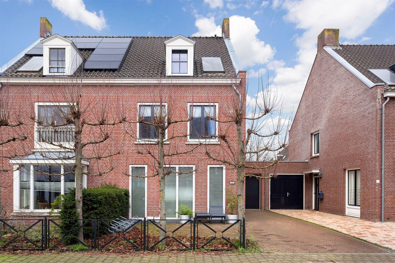 Bekijk foto 2 van Baudevoort 12