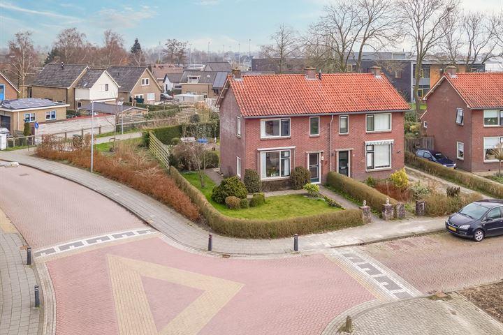 Ruijtersstraat 44