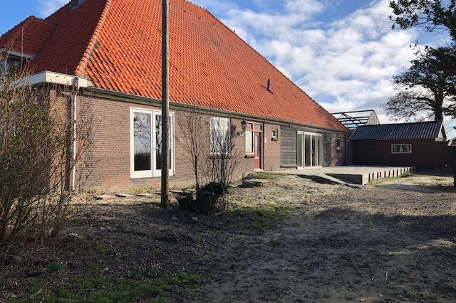 Bekijk foto 3 van Zwinweg 48