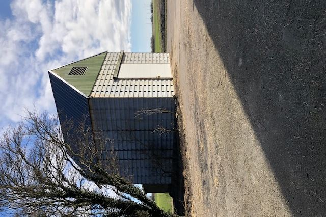 Bekijk foto 5 van Zwinweg 48