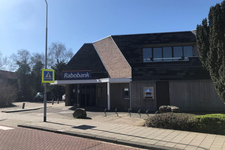 Bekijk foto 4 van Voorburggracht 285