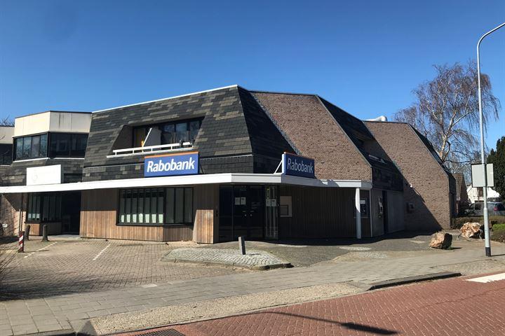 Voorburggracht 285, Noord-Scharwoude