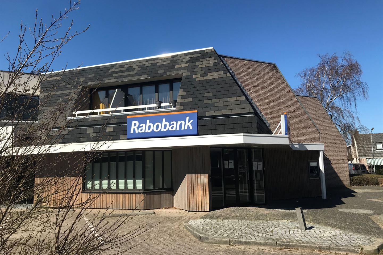 Bekijk foto 2 van Voorburggracht 285