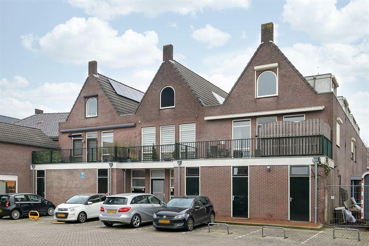 Colijnstraat 56