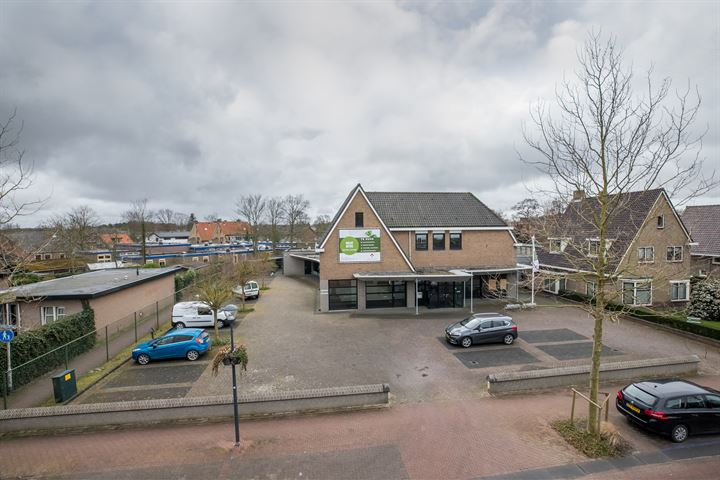 Stationsweg 45
