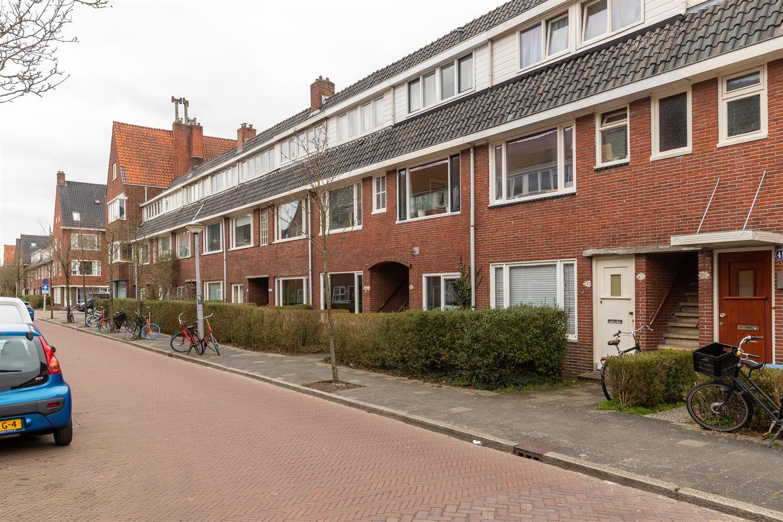 Bekijk foto 1 van IJsselstraat 49 a