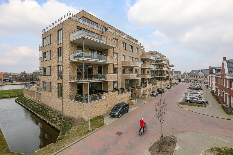 Bekijk foto 3 van Piet Heinstraat 105