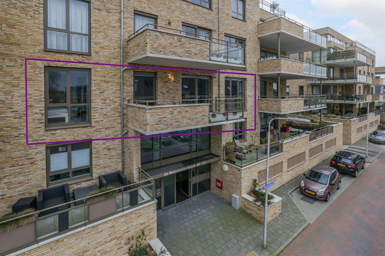 Bekijk foto 4 van Piet Heinstraat 105