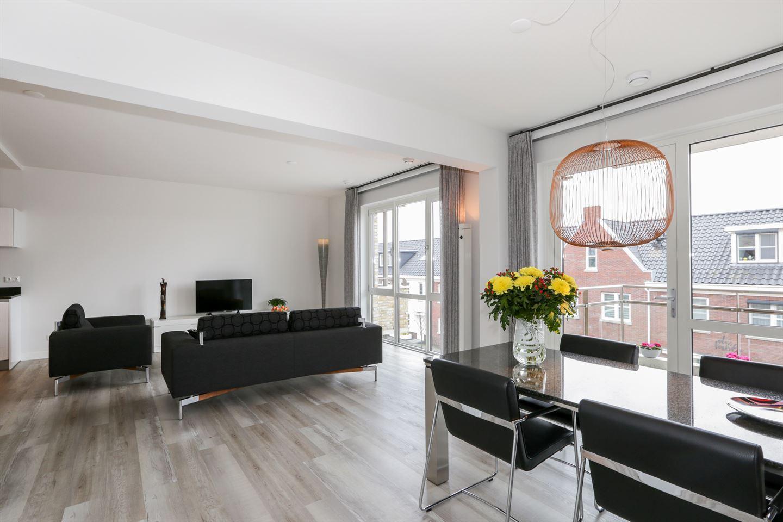 Bekijk foto 5 van Piet Heinstraat 105