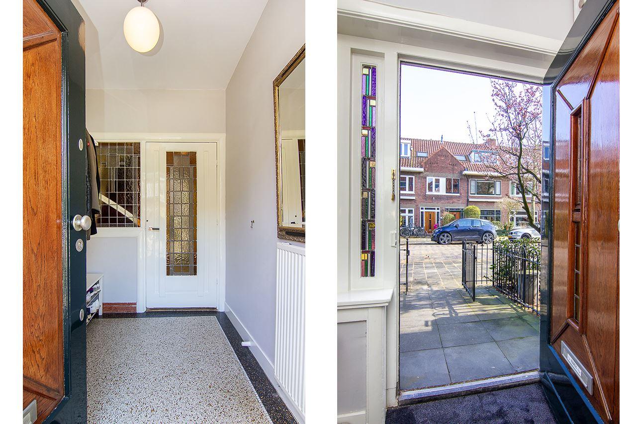 Bekijk foto 3 van H.J. Koenenstraat 4