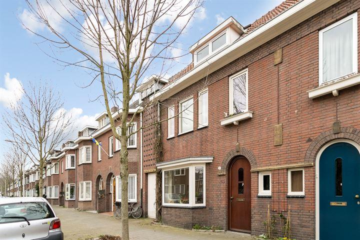 Leenherenstraat 59