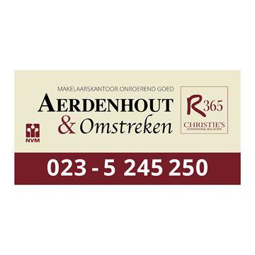 Aerdenhout & Omstreken Makelaars