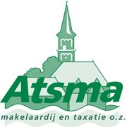 Atsma makelaardij en taxatie