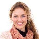 Monique Schippers- van den Bungelaar  - NVM-makelaar