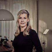 Daphne Wijma - Assistent-makelaar