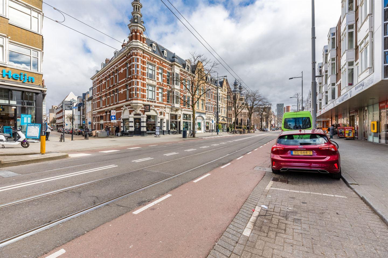 Bekijk foto 2 van Nieuwe Binnenweg 40 3l