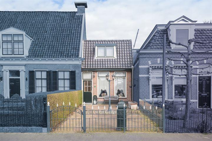 Noordvliet 503