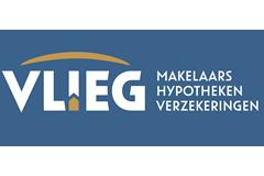 VLIEG Makelaars Haarlem OG