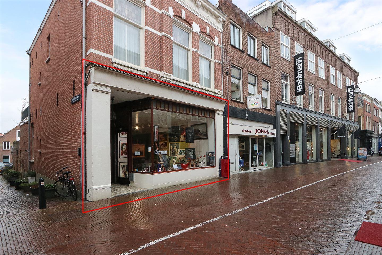 Bekijk foto 1 van Voorstraat 344