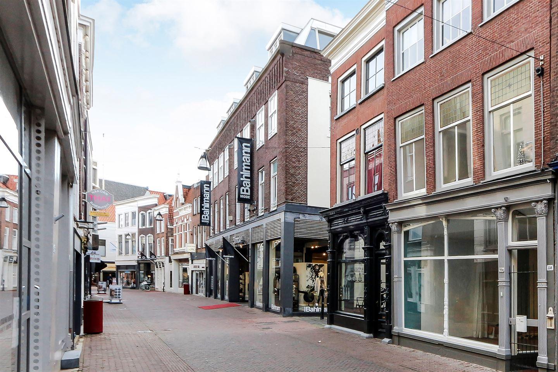 Bekijk foto 2 van Voorstraat 344