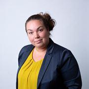 M.S. (Michelle) Aslander - Kandidaat-makelaar