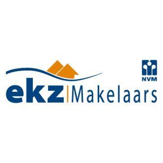EKZ   Makelaars Amstelveen