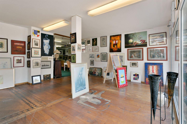 Bekijk foto 2 van Prinsbisdomstraat 48 B