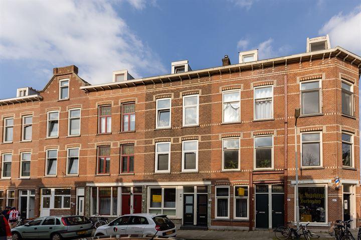 Philips Willemstraat 32 B
