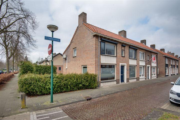 Crispijnstraat 16