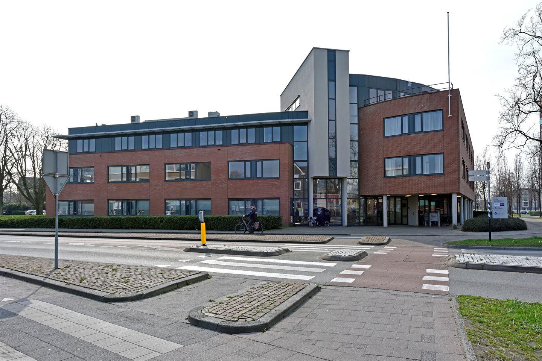 Bekijk foto 2 van Bouwheerstraat 48 - 50
