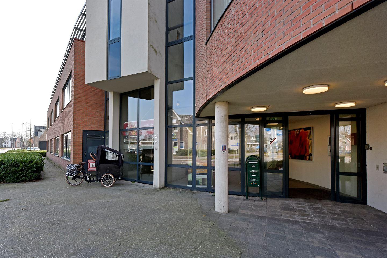 Bekijk foto 3 van Bouwheerstraat 48 - 50