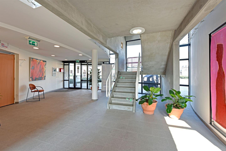 Bekijk foto 4 van Bouwheerstraat 48 - 50