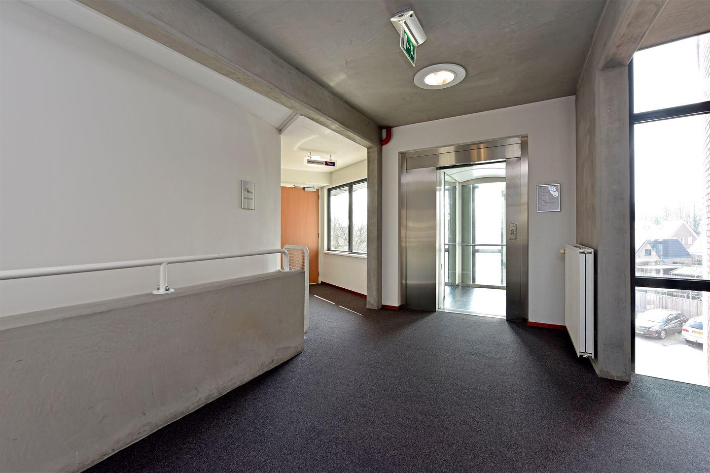 Bekijk foto 5 van Bouwheerstraat 48 - 50