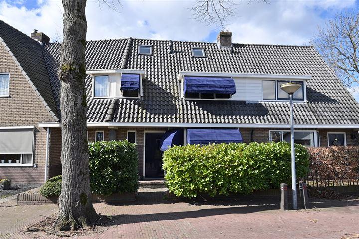 Langestraat 32