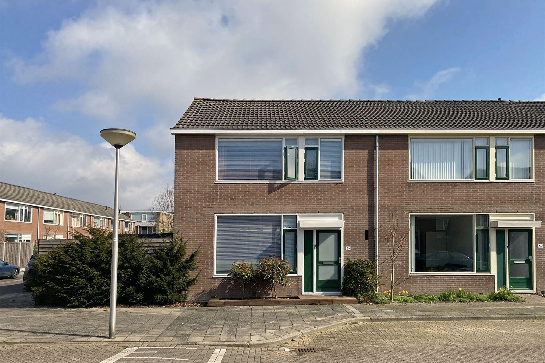 Bekijk foto 1 van Lenaert Vechelstraat 64
