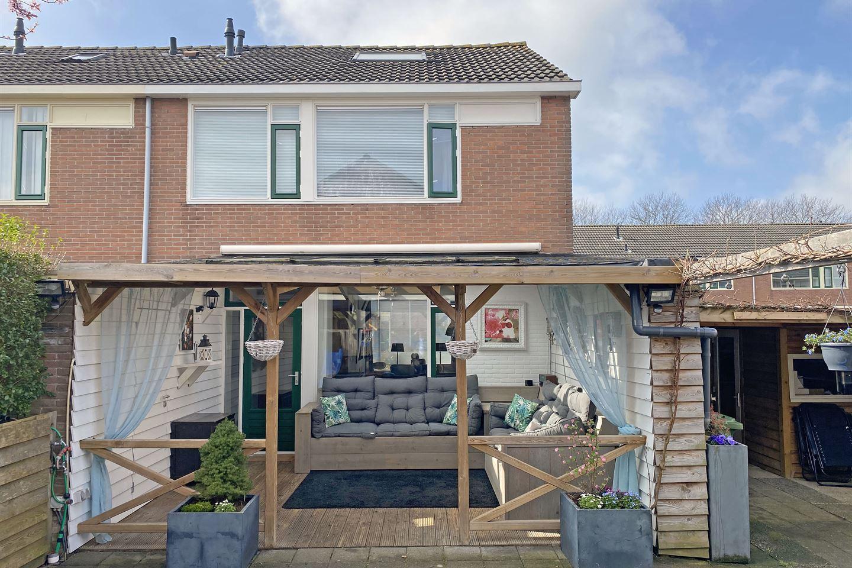 Bekijk foto 2 van Lenaert Vechelstraat 64
