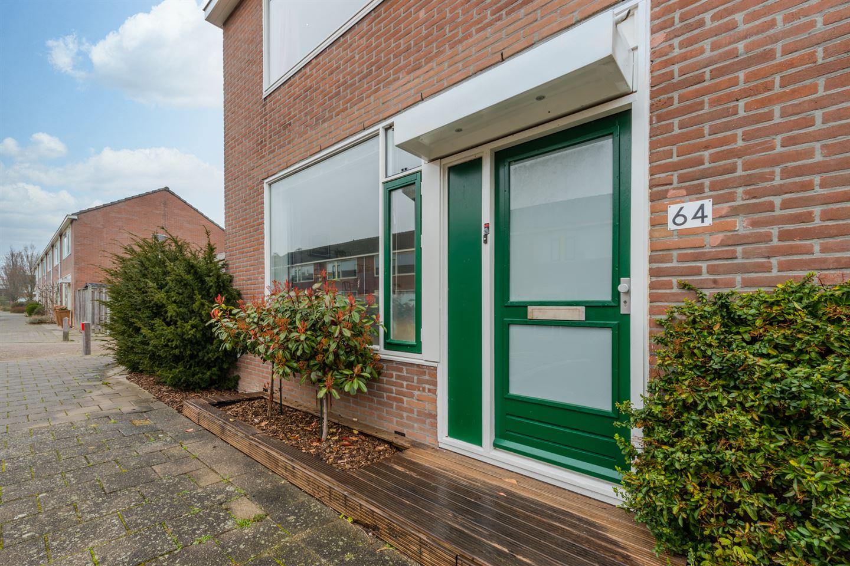 Bekijk foto 3 van Lenaert Vechelstraat 64
