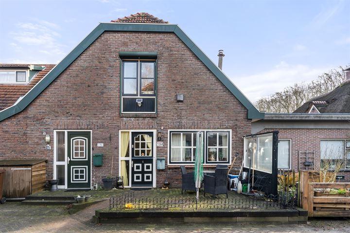 Edeseweg 194