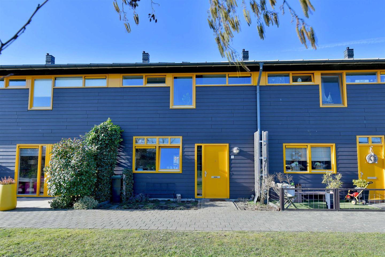 Bekijk foto 1 van Vincent van Goghstraat 5