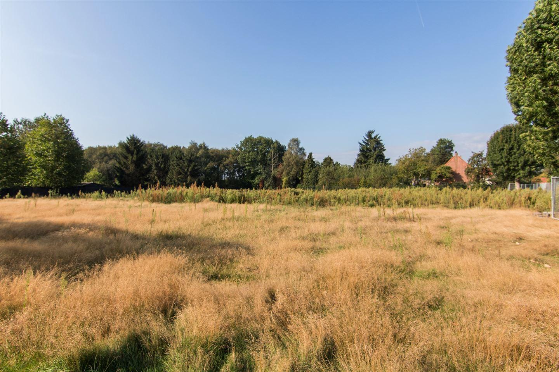 Bekijk foto 1 van Meester Bierensweg