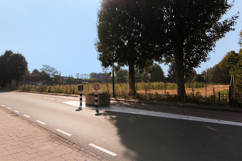 Bekijk foto 3 van Meester Bierensweg